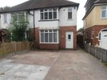 Thumbnail to rent in Wilnecote Lane, Belgrave, Tamworth