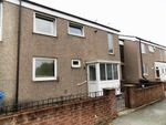Thumbnail for sale in Edmund Close, Stockport