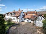 Thumbnail to rent in Blacksmiths Lane, Lower Moor, Pershore, Worcestershire