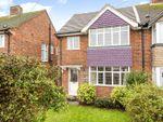 Thumbnail for sale in Sunbury Lane, Walton-On-Thames