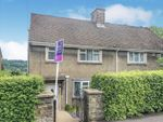Thumbnail for sale in Rose End Avenue, Cromford