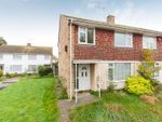 Thumbnail for sale in St. Lukes Close, Westgate-On-Sea