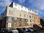 Thumbnail to rent in Cameron Crescent, Burnt Oak, Edgware