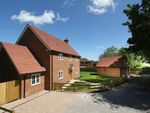Thumbnail for sale in Woodhill Lane, Long Sutton, Hook