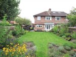 Thumbnail for sale in Malden Green Avenue, Worcester Park