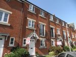 Thumbnail to rent in Harris Close, Frome, Somerset