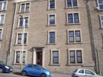 Thumbnail to rent in Provost Road, Dundee