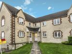 Thumbnail to rent in Wheatley, Oxfordshire