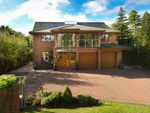 Thumbnail to rent in Runnymede Road, Ponteland, Newcastle Upon Tyne