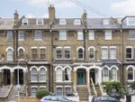 Thumbnail for sale in Ospringe Road, London