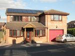 Thumbnail to rent in Pleasant View, Weston Rhyn, Oswestry