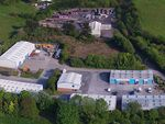 Thumbnail to rent in Parc Erissey Industrial Estate, New Portreath Road, Redruth, Cornwall