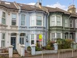Thumbnail for sale in Sackville Road, Hove