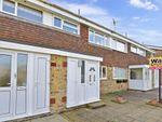 Thumbnail for sale in Lynwood, Folkestone, Kent