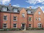 "Thumbnail to rent in ""Hexham"" at Greenkeepers Road, Biddenham, Bedford"