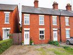 Property history Hambridge Road, Newbury RG14
