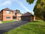 Thumbnail to rent in Maidens Green, Winkfield, Berkshire