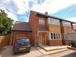Thumbnail to rent in Middleton Close, Cambridge