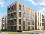 "Thumbnail to rent in ""Lifa Apartment"" at Hauxton Road, Trumpington, Cambridge"