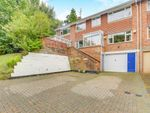 Thumbnail for sale in Dunnings Road, East Grinstead