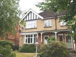Thumbnail to rent in Highfield Road, Northwood, Middlesex