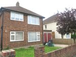 Thumbnail to rent in Colonial Road, Feltham