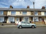 Thumbnail to rent in Telham Avenue, Ramsgate