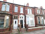Thumbnail to rent in Dalston Road, Carlisle, Cumbria