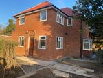 Thumbnail to rent in Bath Road, Hounslow West