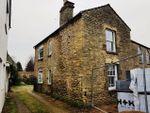 Thumbnail to rent in Meeting Lane, Irthlingborough, Wellingborough