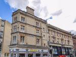 Thumbnail to rent in Baldwin Chambers, Bristol
