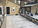 Thumbnail to rent in High Street North, East Ham, London.