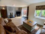 Thumbnail for sale in Shelley Close, Wooburn Moor, High Wycombe