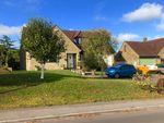 Thumbnail for sale in Broad Robin, Gillingham, Dorset