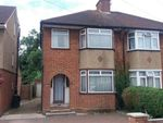 Thumbnail to rent in Blacklands Drive, Hayes
