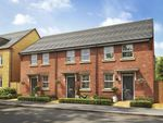 """Thumbnail to rent in """"Wilford"""" at Whetstone Street, Redditch"""