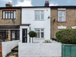 Thumbnail for sale in St. Margarets Road, London