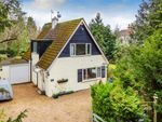 Thumbnail for sale in Apperlie Drive, Horley, Surrey