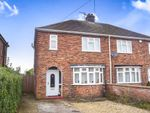 Thumbnail for sale in Ayres Drive, Stanground, Peterborough