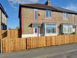 Thumbnail for sale in Darlington Lane, Stockton-On-Tees, Durham