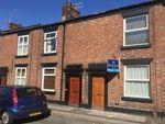 Thumbnail to rent in Garden Street, Macclesfield