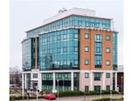 Thumbnail to rent in Aqueous II, Aqueous Business Centre, 50, Rocky Lane, Aston, Birmingham