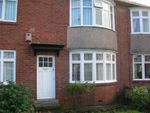 Thumbnail to rent in Benton Road, High Heaton, Newcastle Upon Tyne