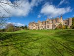 Thumbnail for sale in Chapel Cleeve, Minehead, Somerset