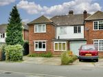 Thumbnail for sale in Garrison Lane, Chessington, Surrey