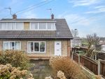 Thumbnail to rent in Bexhill Close, Pontefract