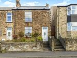Thumbnail to rent in Benfieldside Road, Shotley Bridge, Consett