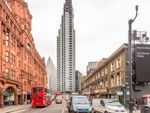 Thumbnail to rent in Atlas Building, City Road, London