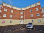 Thumbnail to rent in Alexandra House, Victoria Court, Sunderland, Tyne And Wear