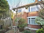 Thumbnail to rent in St. Johns Court, St. Johns Road, Isleworth
